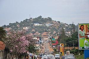 Kampala 26.08.2009 12-52-00