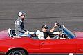 Kamui Kobayashi, United States Grand Prix, Austin 2012.jpg