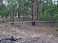 Kamyshin, Volgograd Oblast, Russia - panoramio (13).jpg