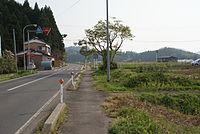 Kanbara-terada1.JPG