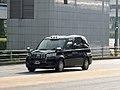 Kanda Kotsu JPN Taxi.jpg