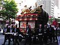Kanda Matsuri13.jpg
