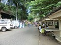 Kandy, Sri Lanka - panoramio (10).jpg