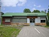 Kanehana station01.JPG