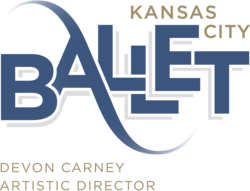 Kansas City Ballet Logo.png