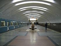 Kantemirovskaya-mm.jpg