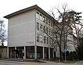 Kanti Hottingen.jpg