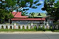 Kantor Kelurahan Selat Dalam, Kapuas.JPG