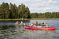 Kanutour in Finland.jpg
