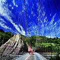 Kaohsiung County scenic photo 15.jpg