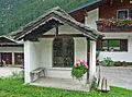 Kapelle-Trantrauas-2b.jpg