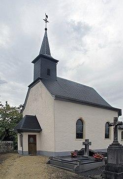 Kapelle Abweiler 01.jpg