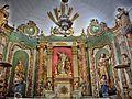 Kapelle im Castle Altar.jpg