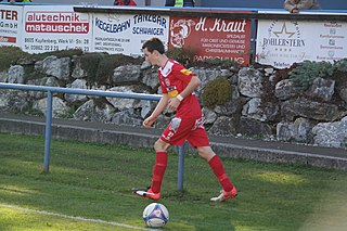 Thomas Sabitzer association football player