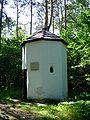 Kaplica 20060620 1554.jpg