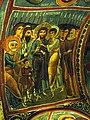 Karanlik - Fresko Judaskuss.jpg