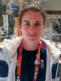 Karen Carney English association football player