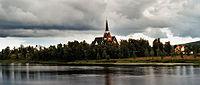 Karesuando church.jpg