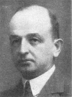 Karl-Siegmund Litzmann.jpg