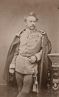 "Prince Karl Theodor of Bavaria Prince of Bavaria""`UNIQ--ref-00000018-QINU`"""