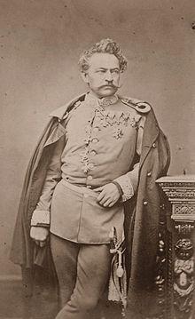 Prinz Carl Hambrücken