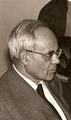 Karl Rahner.png