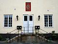 Karljohansvern Brakke D fasade.jpg
