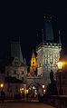 Karlsbruecke-bei-nacht-by-RalfR-1.jpg