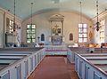 Karlslunda kyrka03.JPG