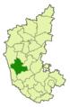 KarnatakaShimoga.png