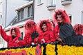 Karnevalsumzug Meckenheim 2013-02-10-2046.jpg