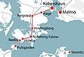 Karta tog til Femern 20160307 (24945861584).jpg