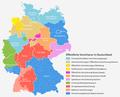 Karte Öffentliche Versicherer in Deutschland.png