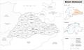 Karte Bezirk Delémont 2009.png
