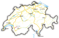 Karte Col de la Croix VD.png