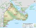 Karte Eroberung Konstantinopel 1453.png