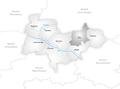Karte Gemeinde Berg TG.png