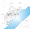 Karte Gemeinde Boudry.png