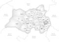 Karte Gemeinde Bournens.png