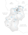 Karte Gemeinde Doppleschwand.png