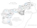 Karte Gemeinde Gais.png