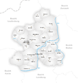 Karte Gemeinde Gallenkirch.png