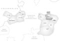 Karte Gemeinde Gempen.png