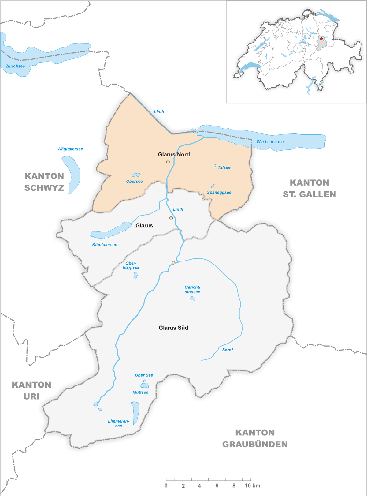 Glarus Nord Wikipedia