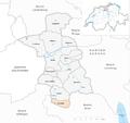 Karte Gemeinde Hirschthal 2010.png