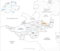 Karte Gemeinde Nenzlingen 2007.png