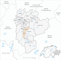 Karte Gemeinde Savognin 2007.png