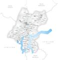 Karte Gemeinde Torricella-Taverne.png