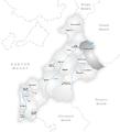 Karte Gemeinde Villorsonnens.png