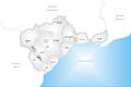 Karte Gemeinde Vinzel.png